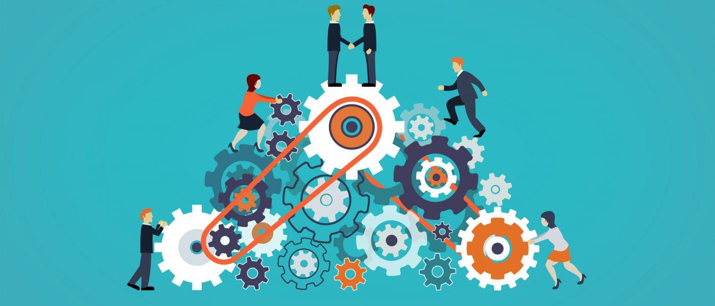 Employee Retention Statistics - organisation