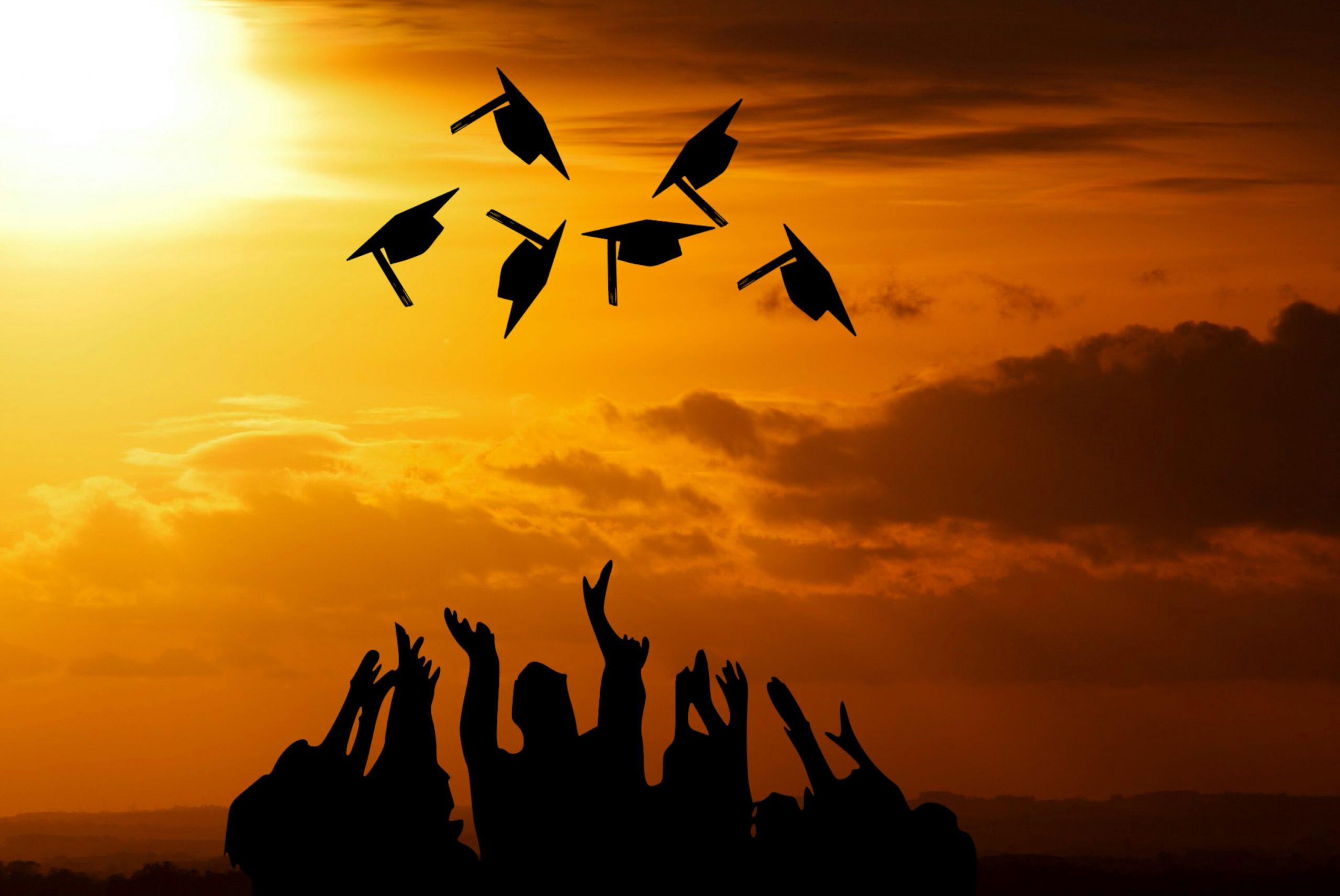 College Student Statistics - featured image