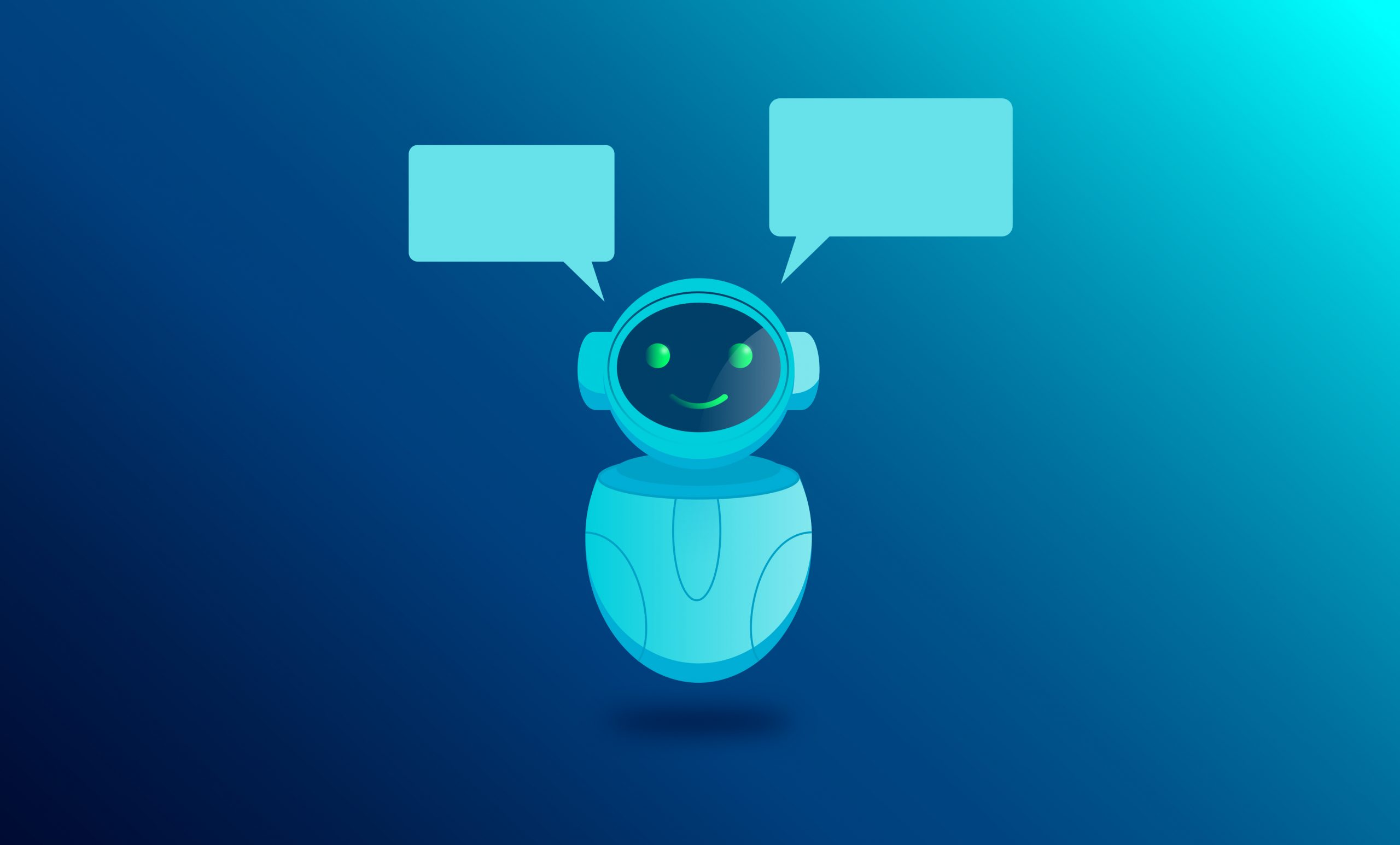 chatbot statistics - featured image