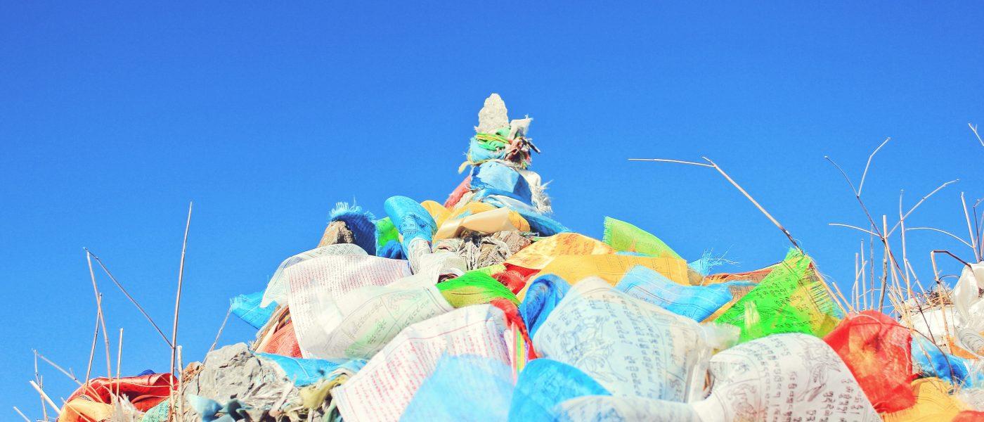 Plastic Waste Statistics - photo