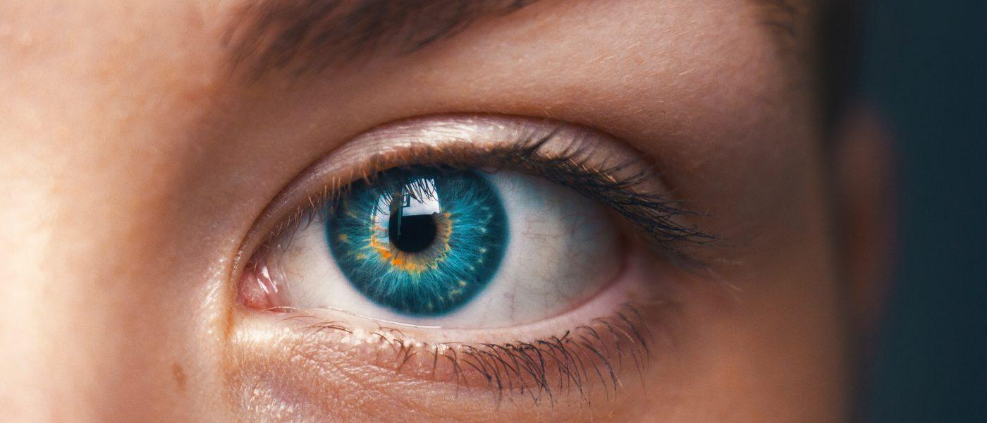 LASIK Statistics - eye