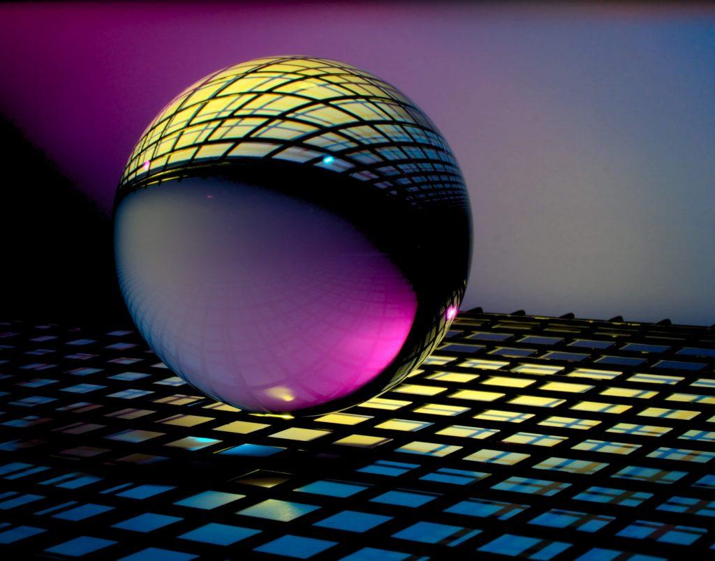 quantum computing statistics