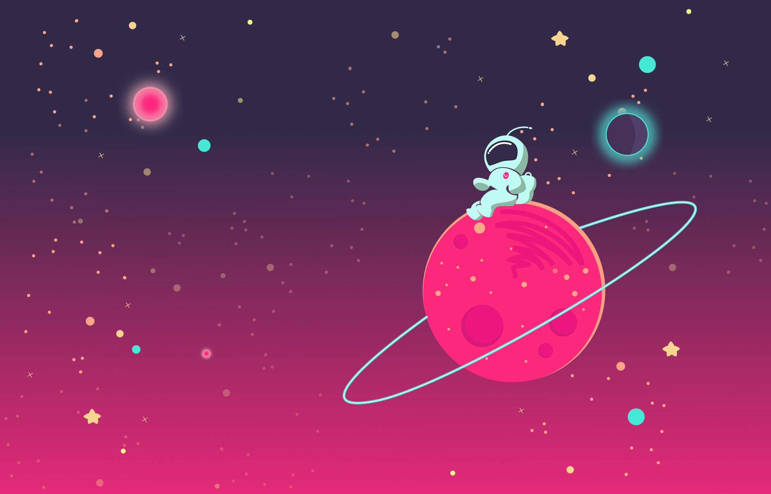 Space Exploration Statistics - featured image