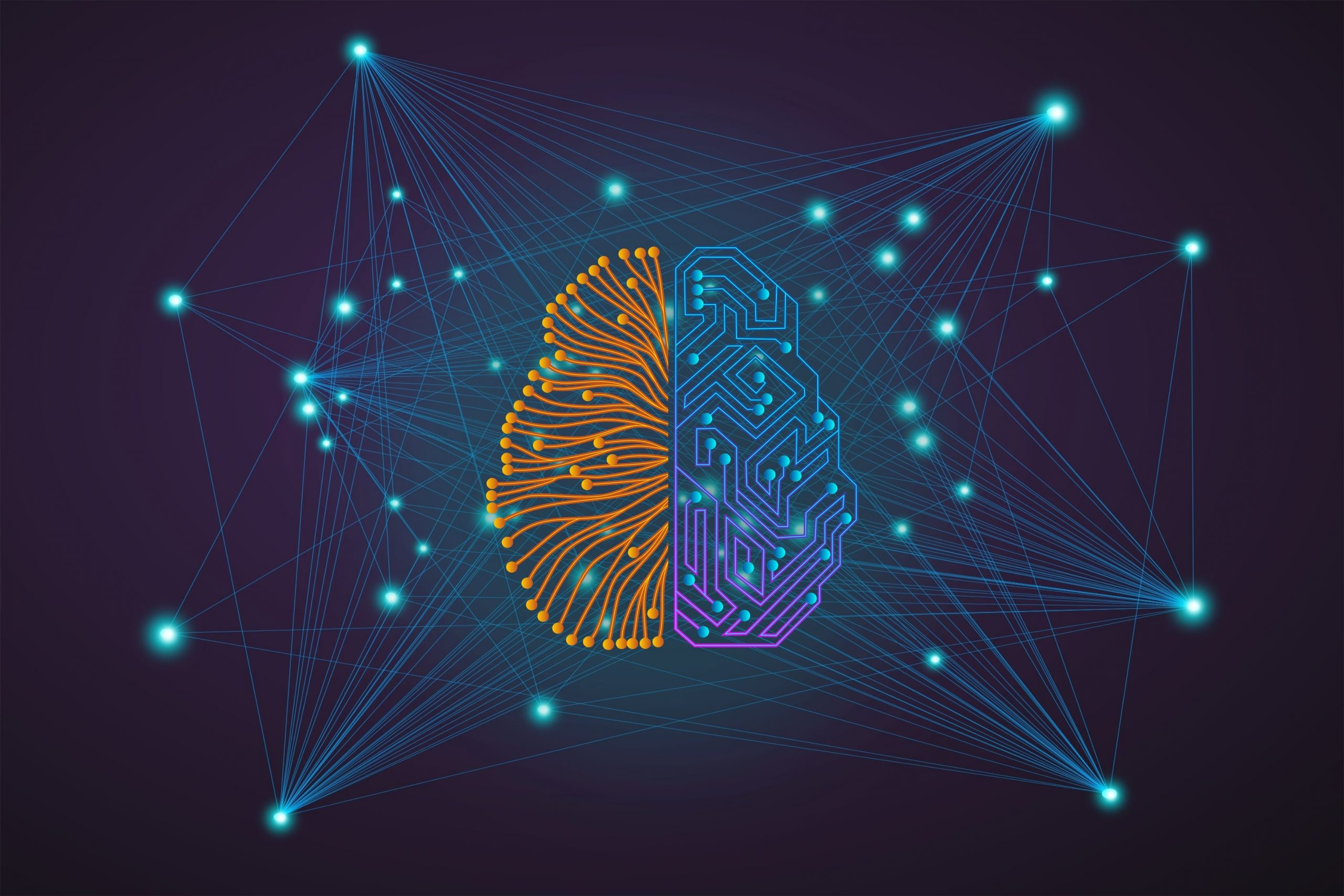 Quantum Computing Statistics - featured image