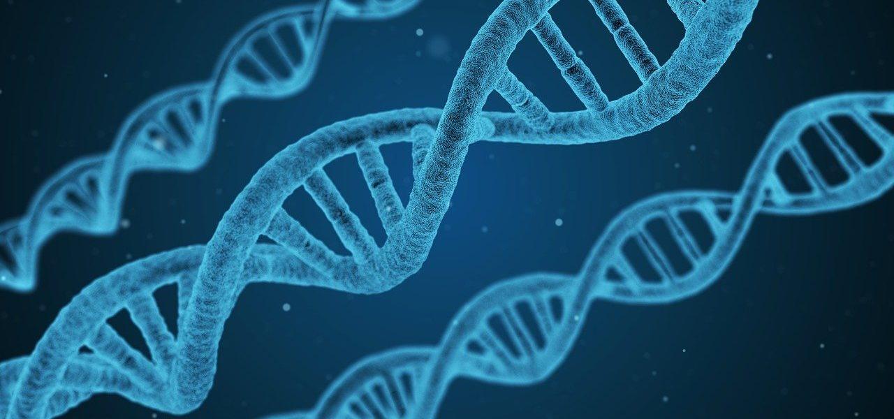 Biotechnology Statistics