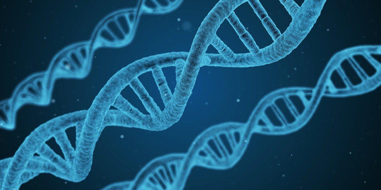 Biotechnology Statistics - featured image