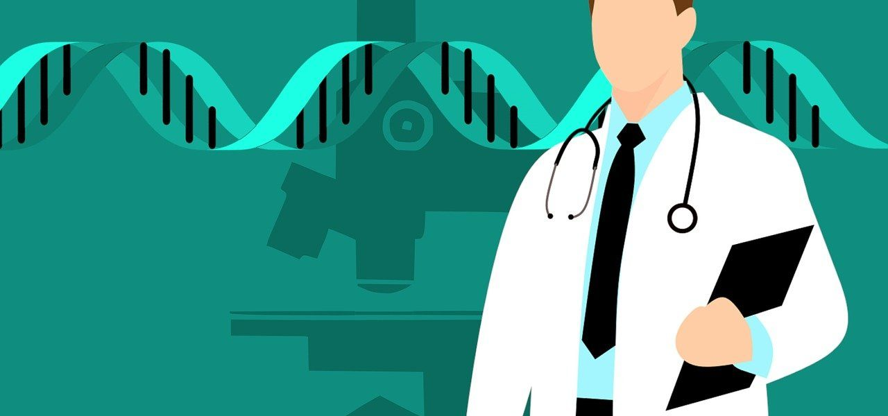 Health Science Jobs